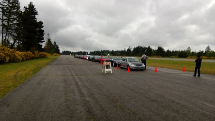 Autocross1_Begin.jpg