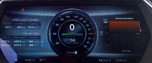 Autocross2_Consumption.jpg