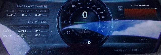 Autocross3_Consumption.jpg