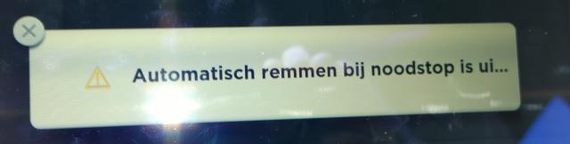 automatisch_remmen.png