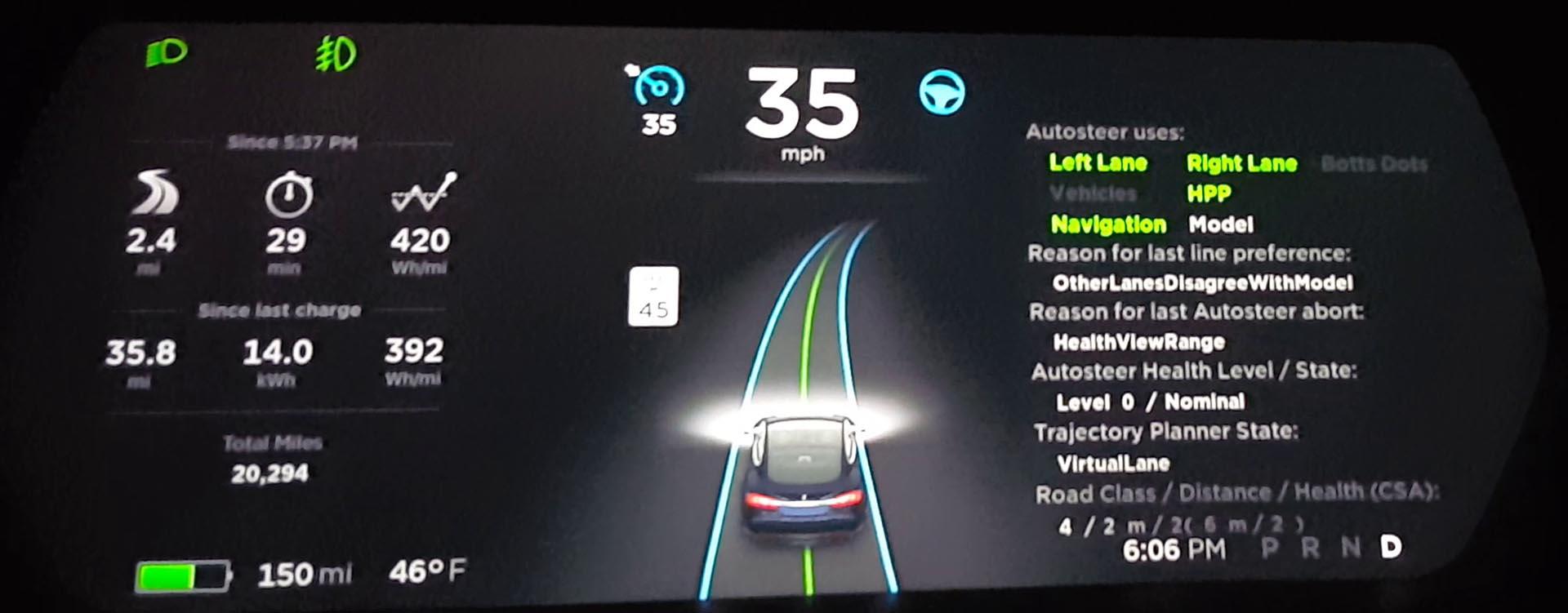 autopilot-debug.jpg