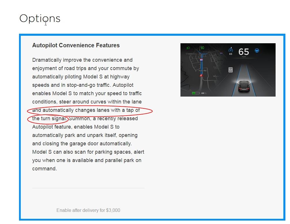 Autopilot Options.jpg