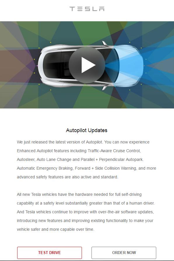 autopilot update.jpg