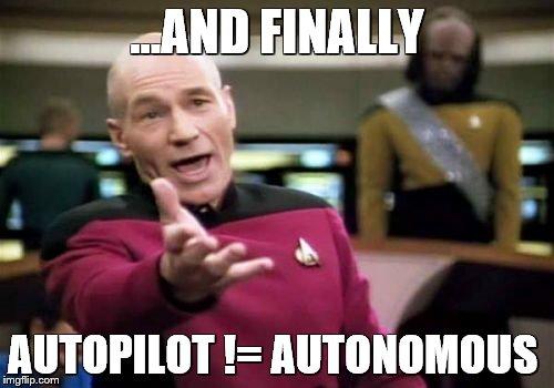 Autopilot2.jpg