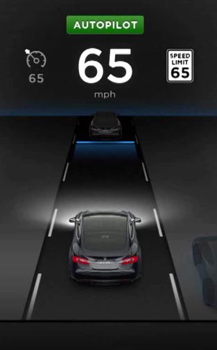 Autopilot_SpeedLimit_FromDEvent.png