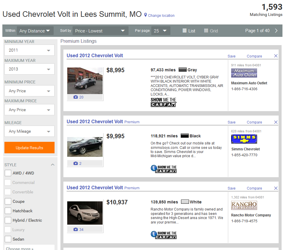autotrader-3-cheapest.png