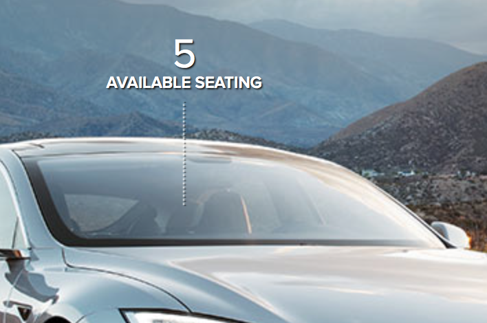 available seating 5 - Tesla model S HK.png