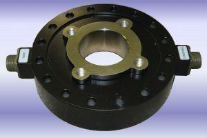 axial-thrust-torque-sensors-17100-2479773.jpg