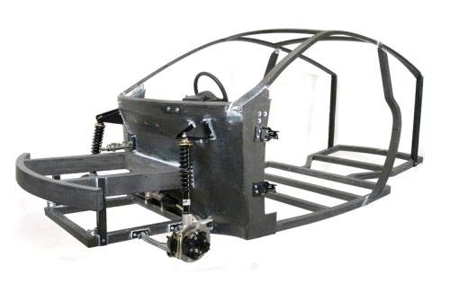 axon-carbon-fiber-frame.jpg