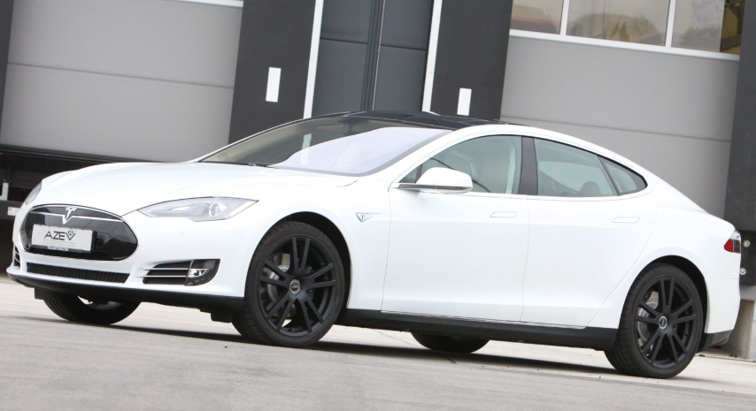 AZEV Felgen 20 Zoll am Tesla (Small).png