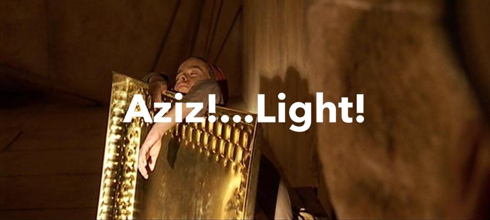 azizlight.jpg
