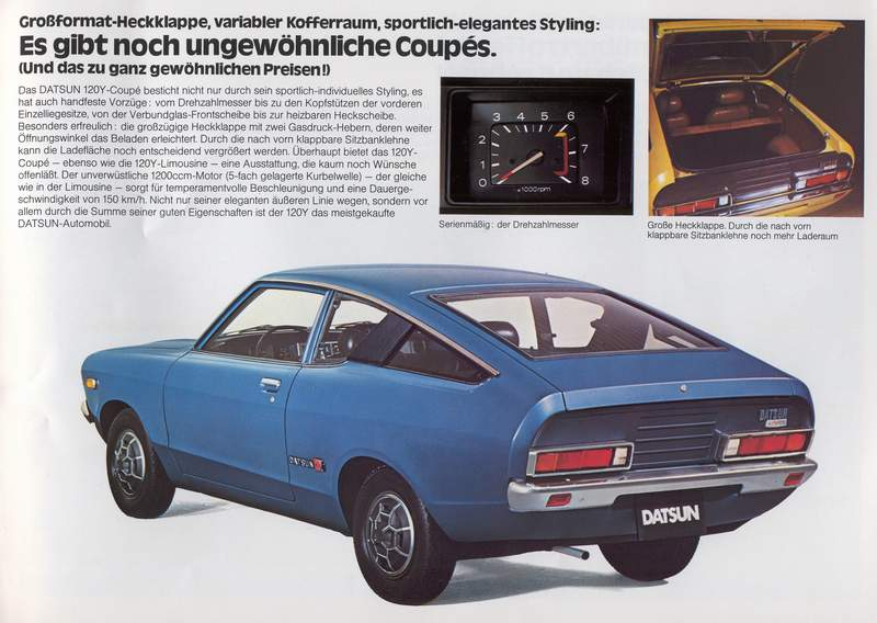 b210_1973.jpg