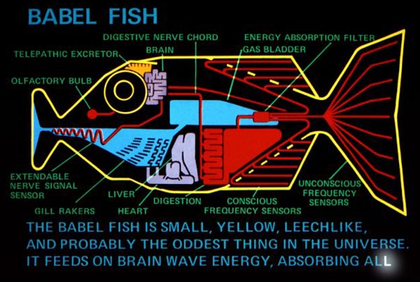 babel_fish_translator.jpg