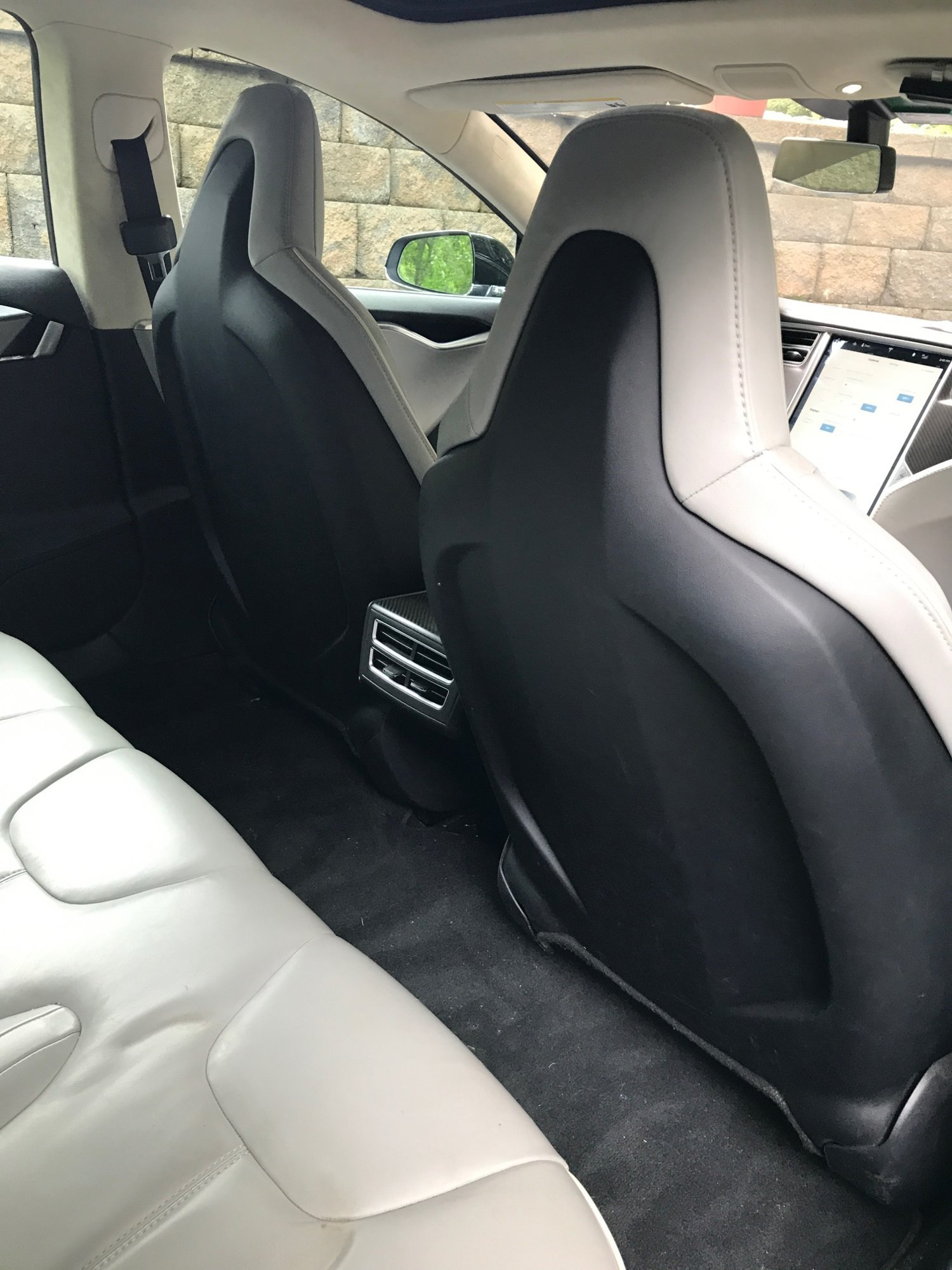 Back of Front Seats.JPG
