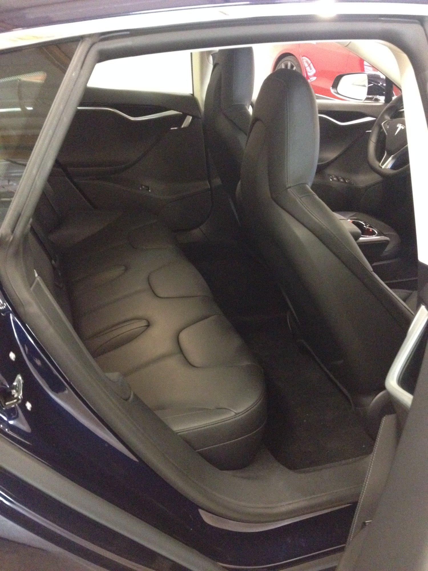 Back Seat[1].JPG