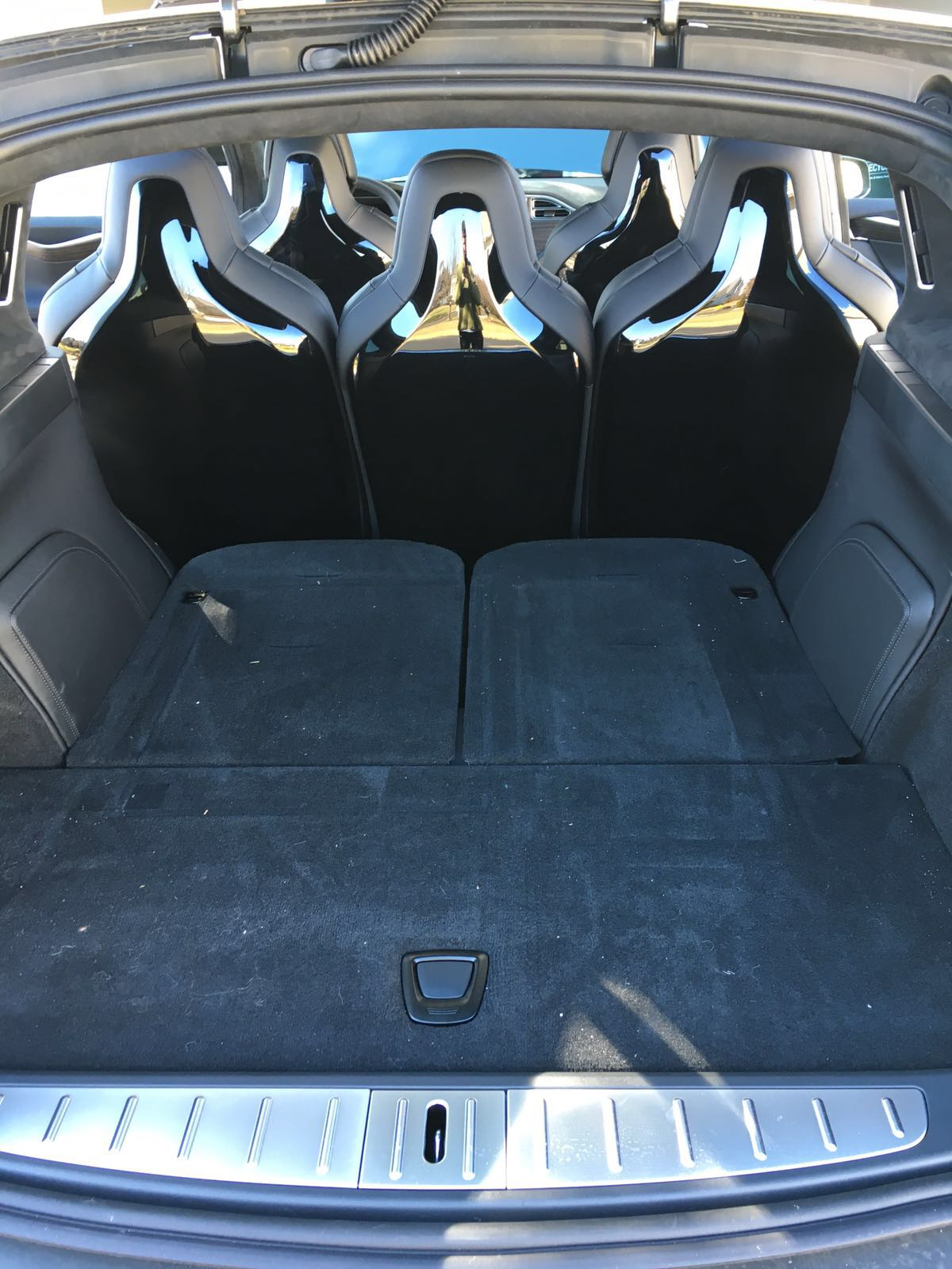Back Seats 2 folded.jpg