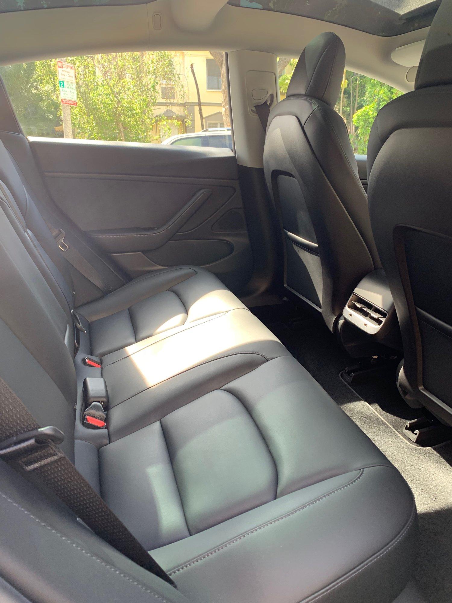 back seats.jpg