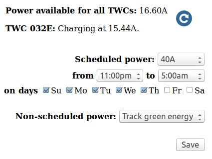 Backup charge overnight weekdays.jpg