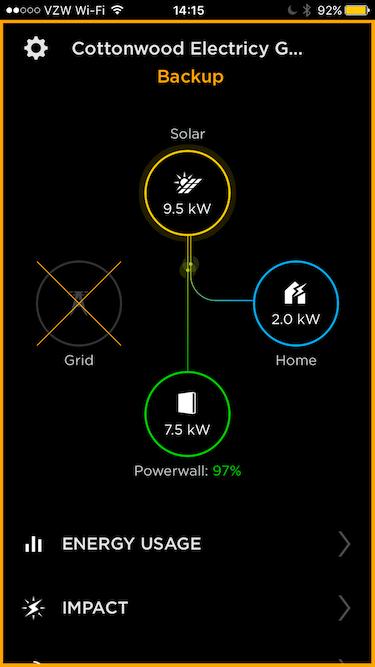 Backup Solar.PNG