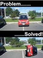 bad parking.PNG