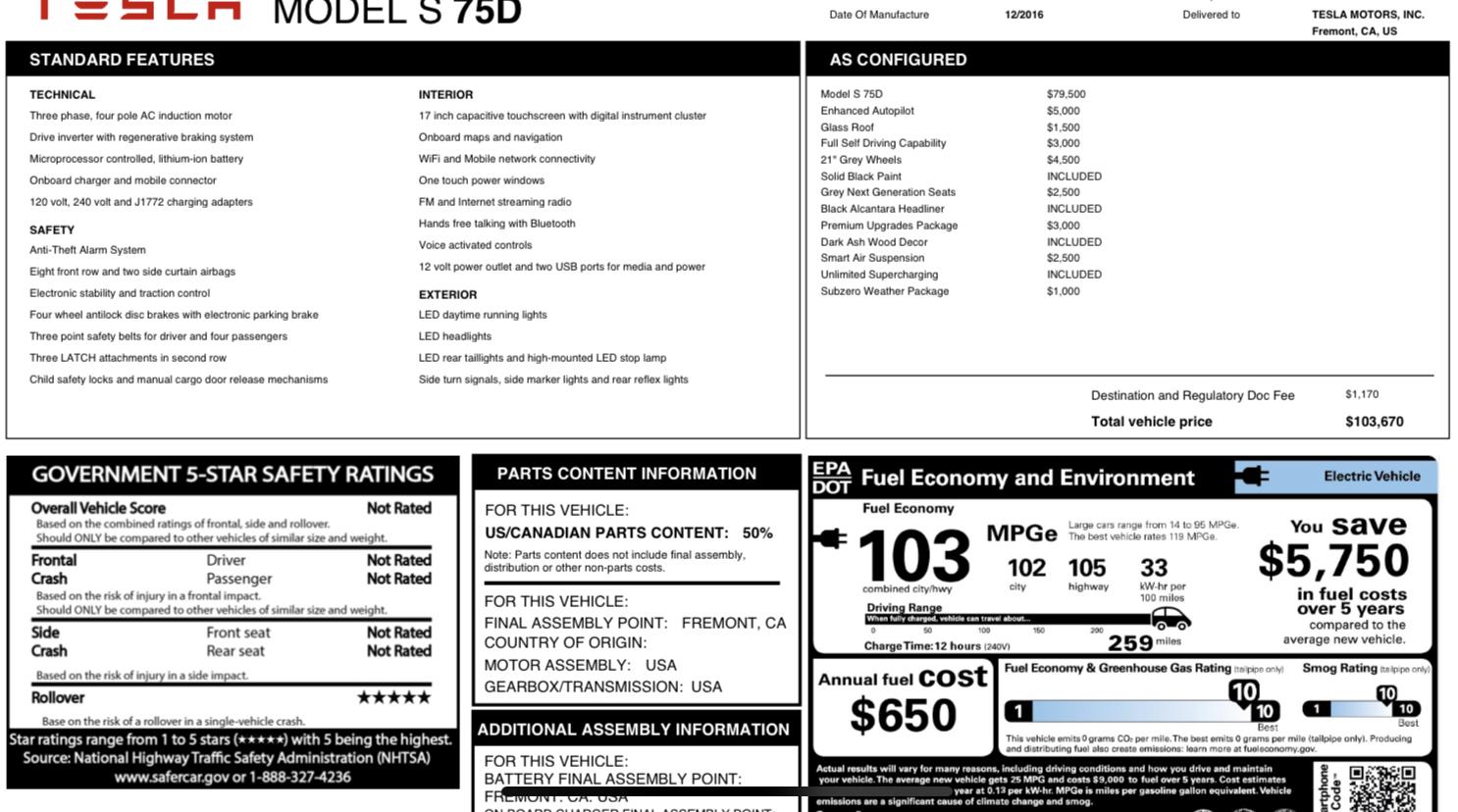 BAF68456-A426-4E40-9816-6958CB4DAA39.jpeg