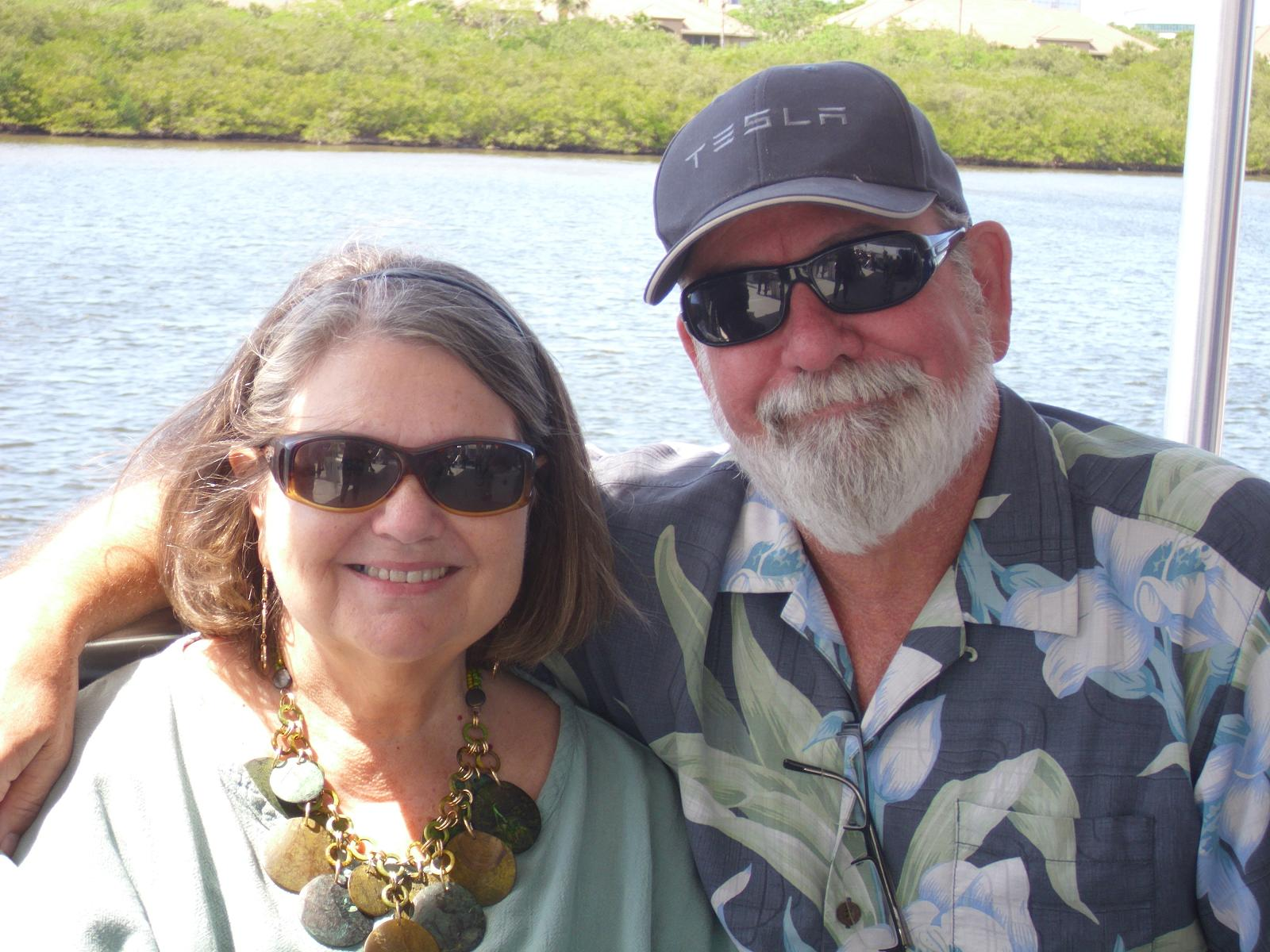 Barbara and Jim Reno.jpg