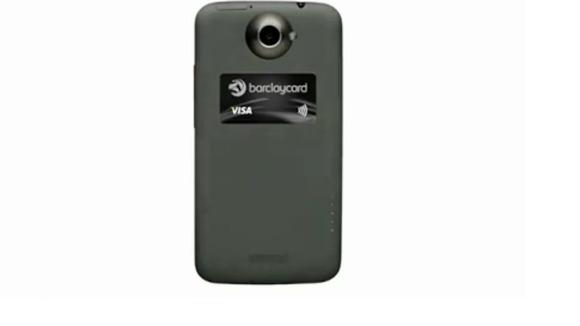 Barclaycard_PayTag_.jpeg
