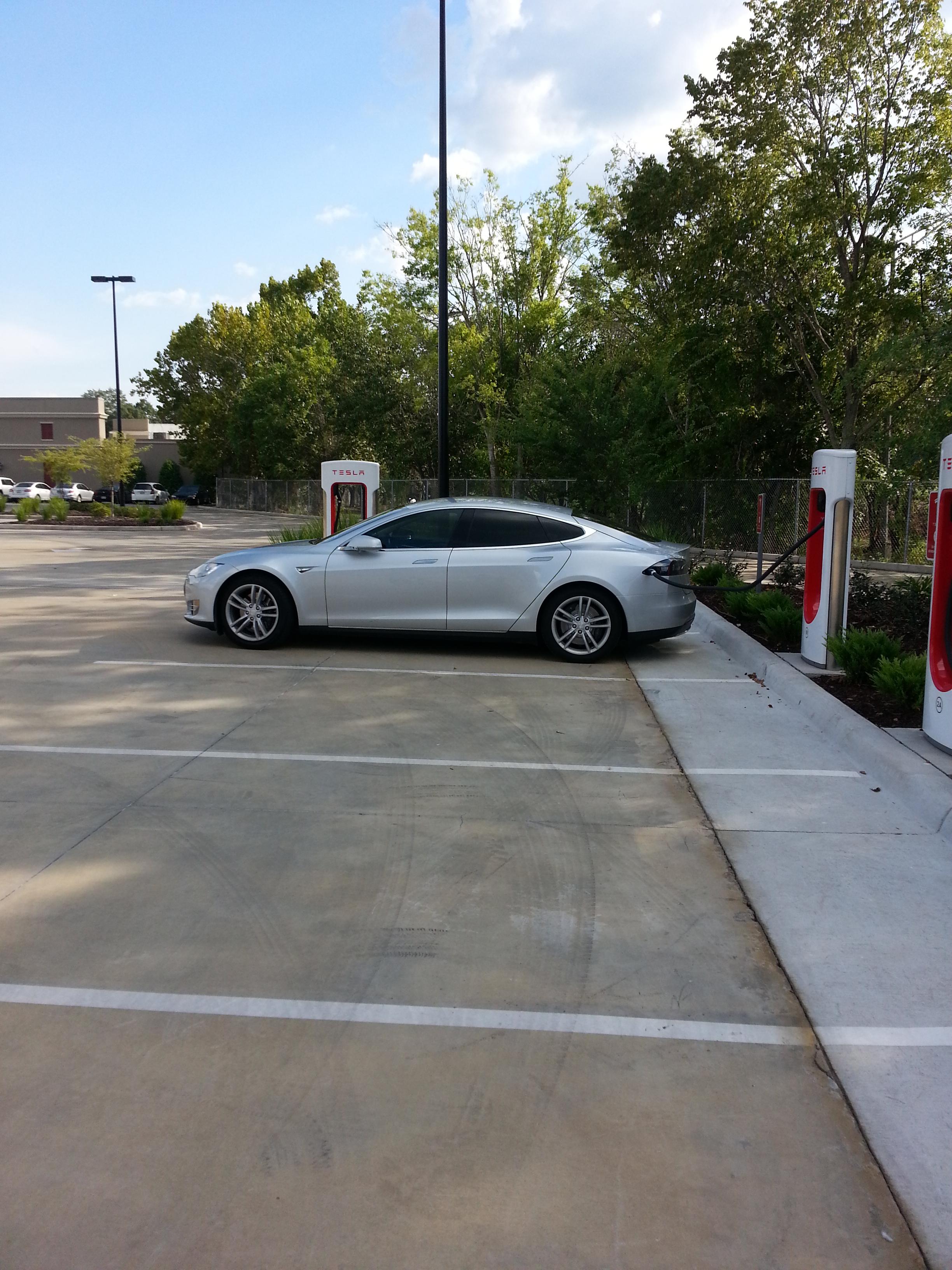 Baton Rouge charging.jpg