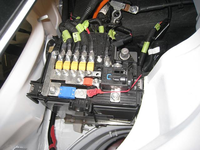 Battery closeup.jpg