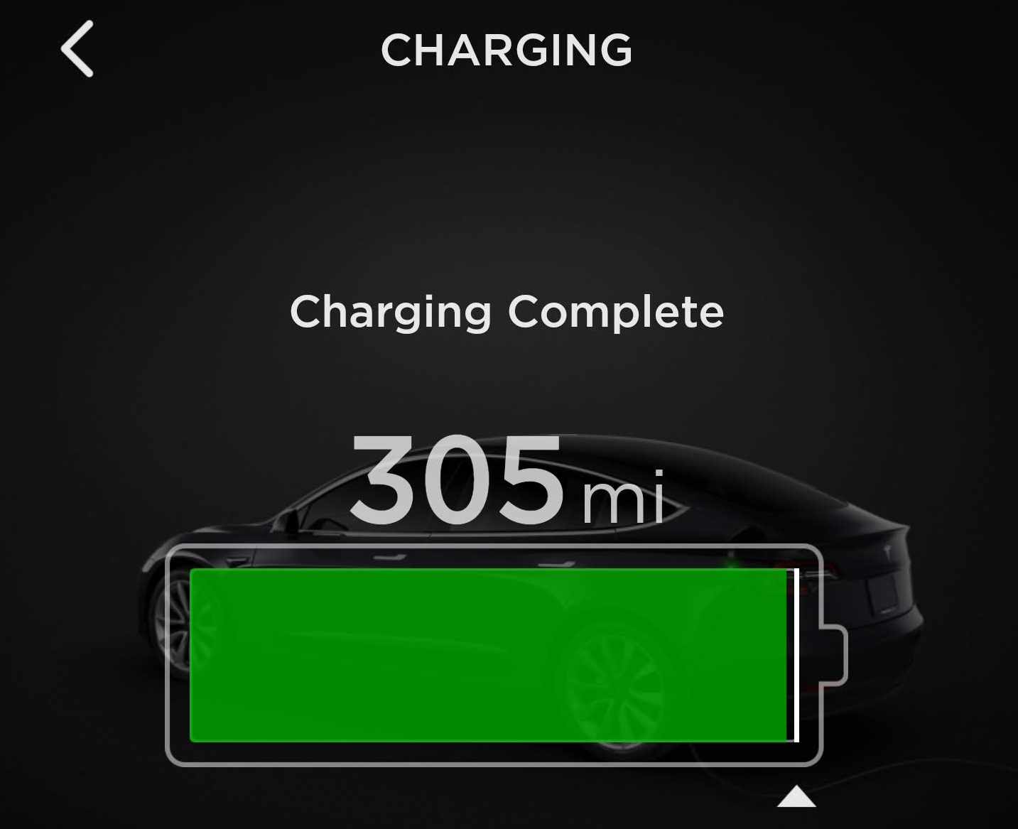 battery.png