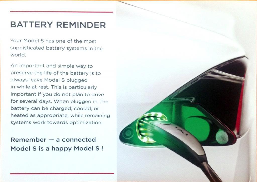Battery Reminder.jpg