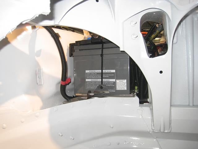 Battery side view.jpg