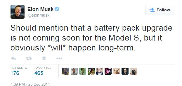 batteryupgrade.png