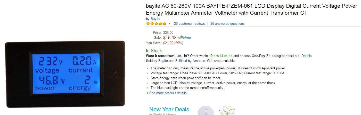 Bayite power meter.JPG