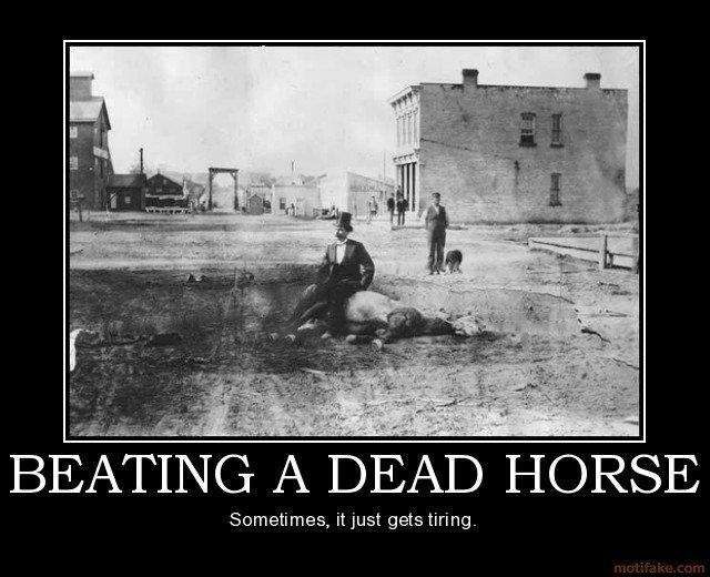 beating dead horse.jpg
