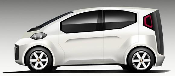bee-automobiles-bee-one-side-render.jpg