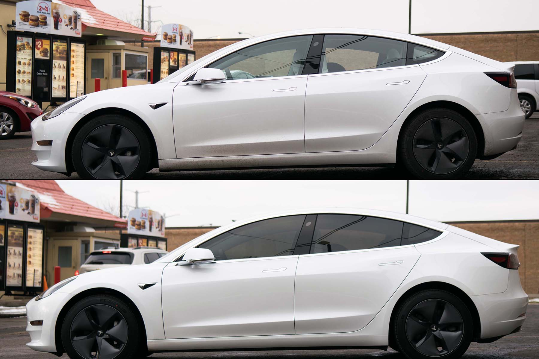 before-after-side-low.jpg