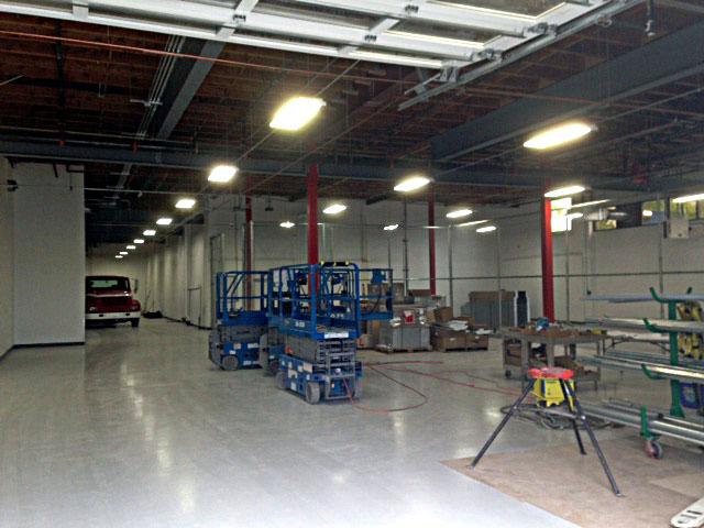 Bellevue Tesla Bay 2.JPG