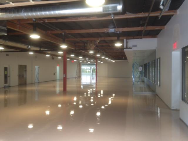 Bellevue Tesla Showroom.JPG