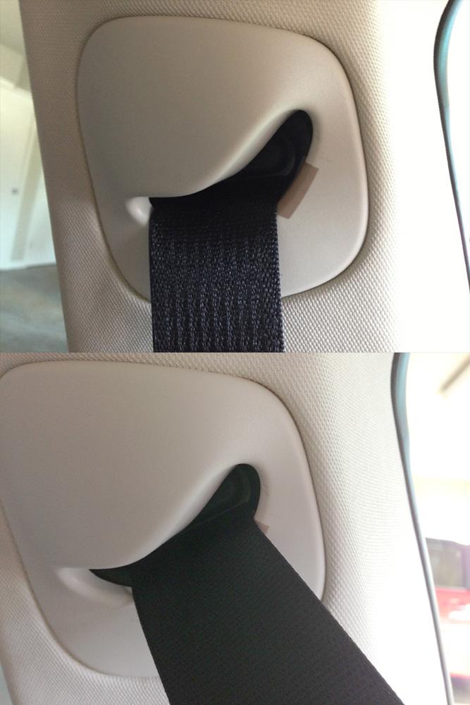 belt fix.jpg