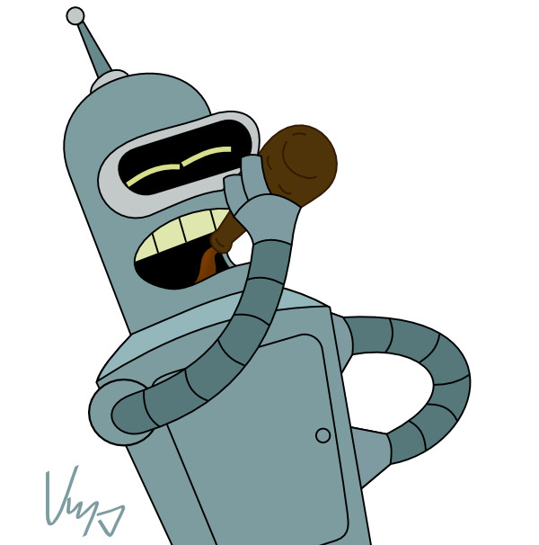 bender_drinking_beer.jpg