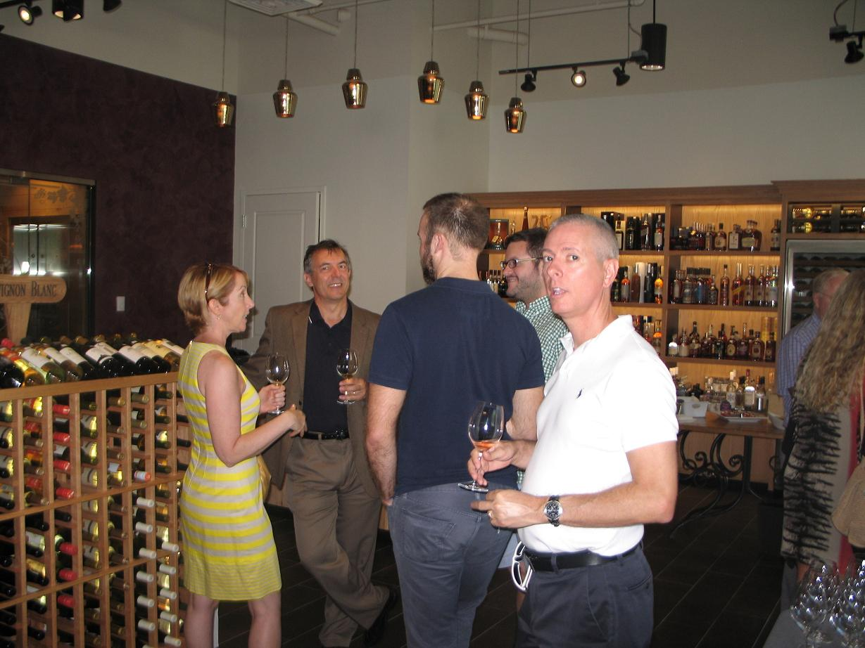 Bern's Fine Wines at the Epicurean Hotel 003 s.jpg