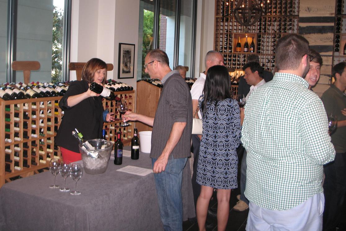 Bern's Fine Wines at the Epicurean Hotel 005 s.jpg
