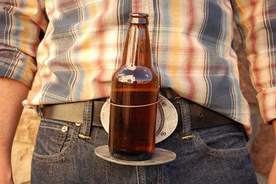bevbuckle-beer-belt-buckle.jpg