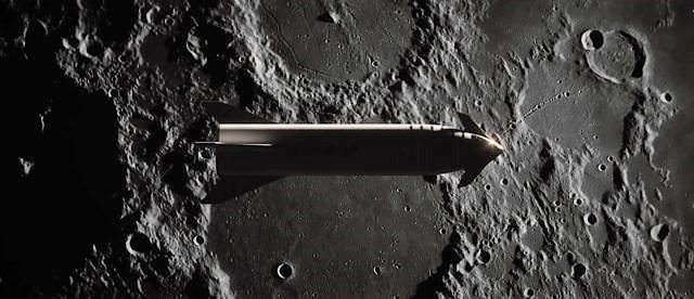 BFR moon (2).jpg