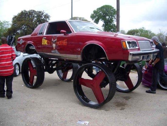 Big Wheels1.jpg