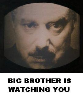 BigBrotherBWTV.jpg