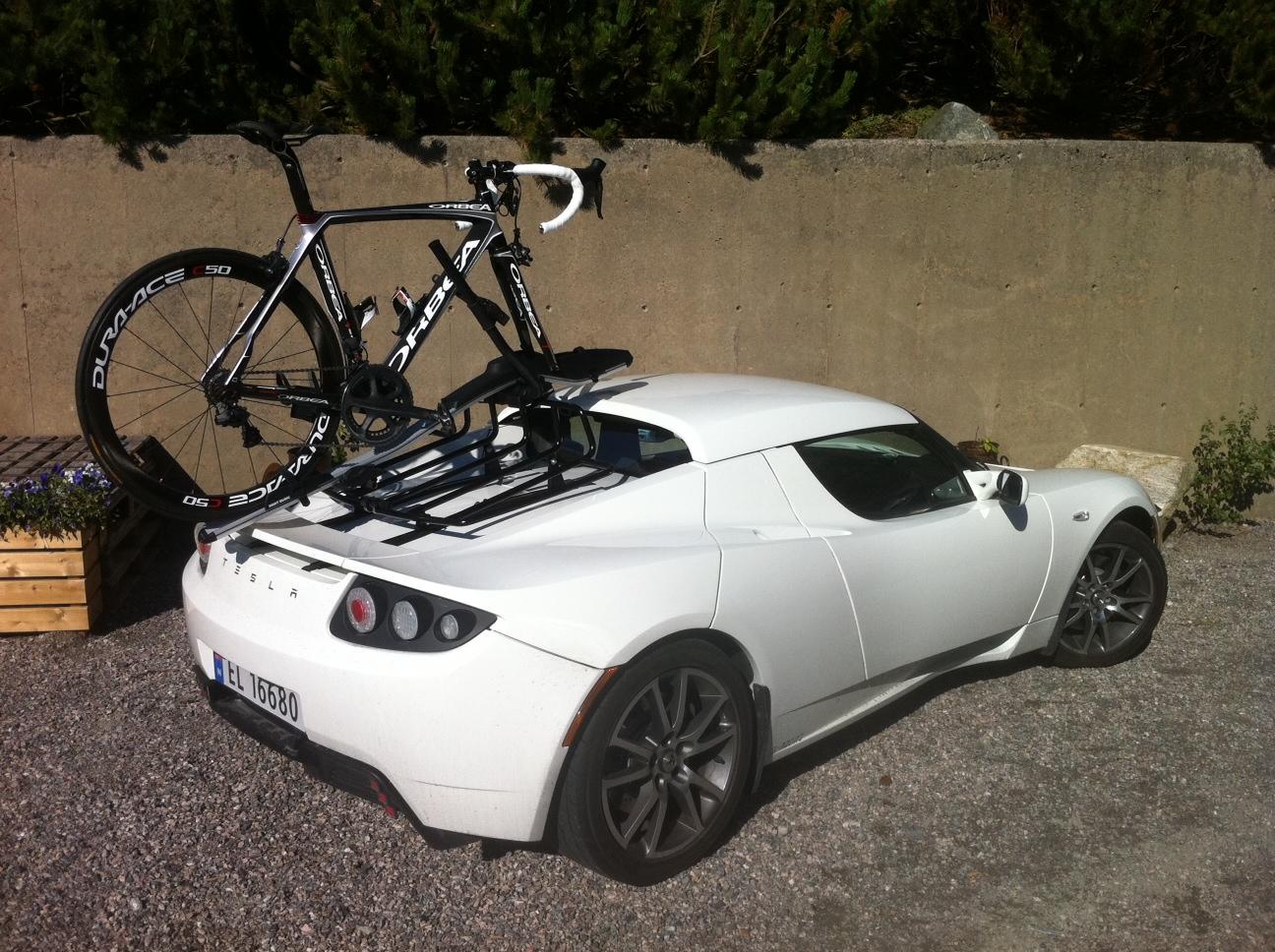 BikeRac  Tesla.jpg