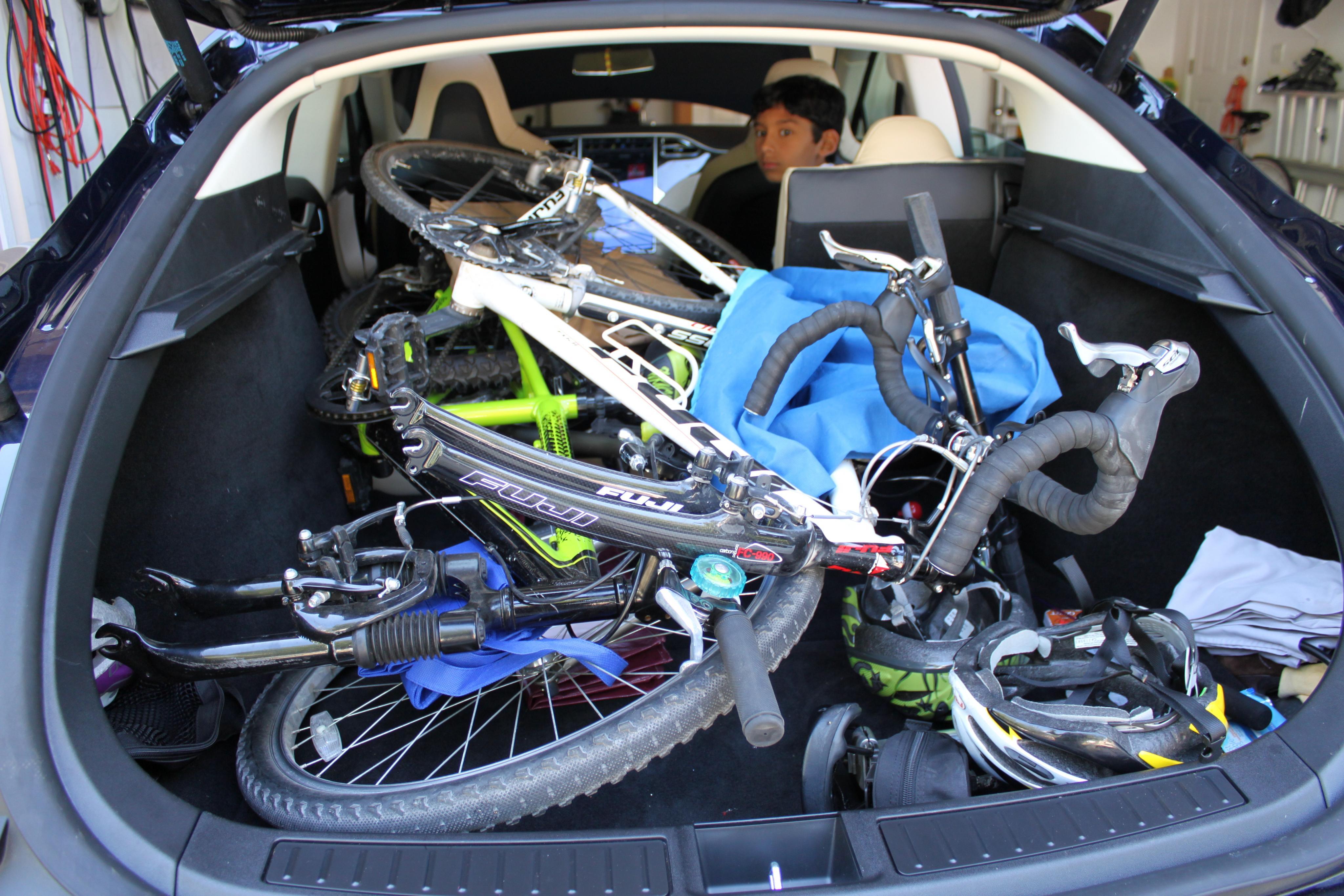 bikes in MS 3.jpg