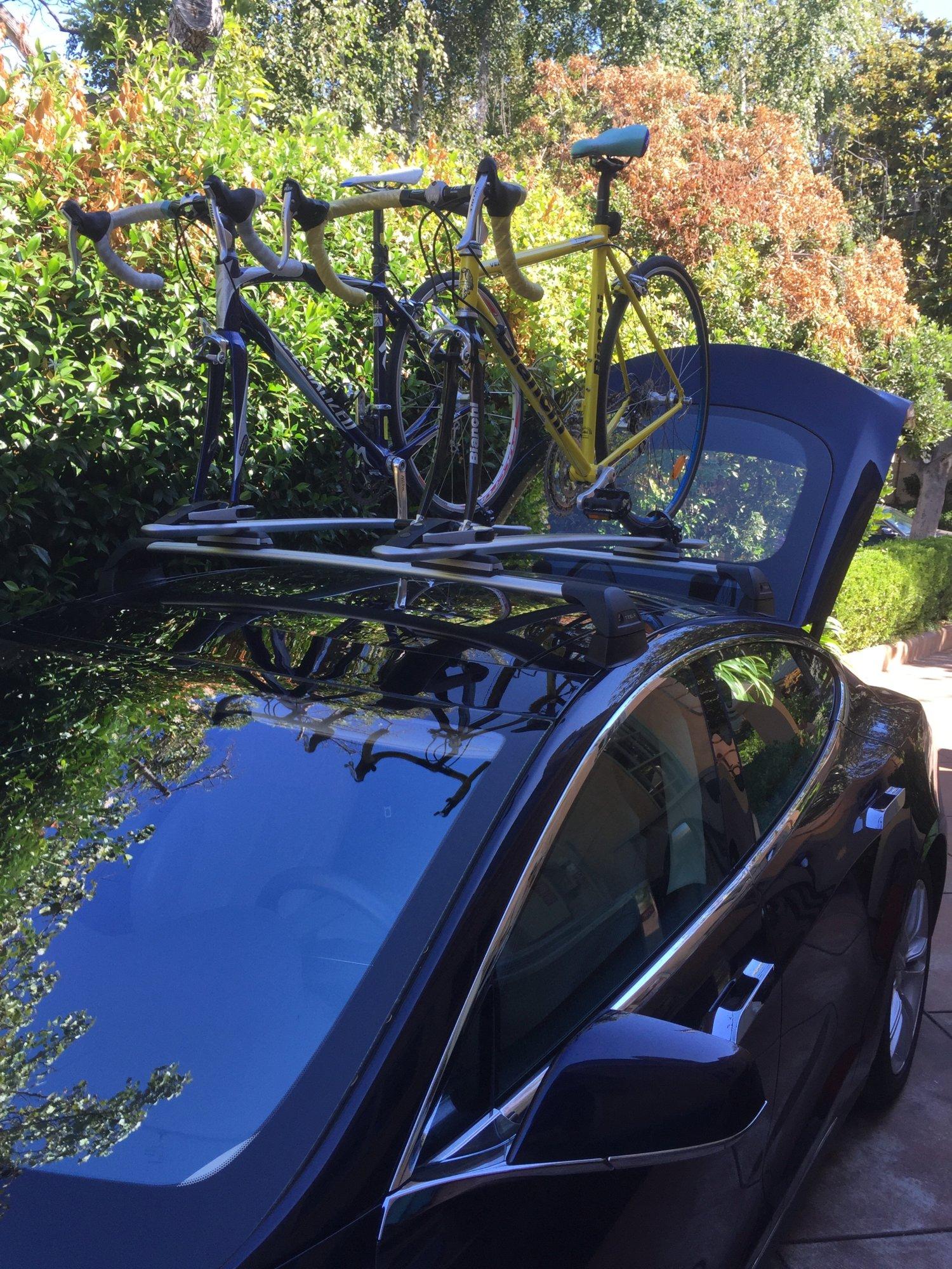 Bikes on Car.jpg